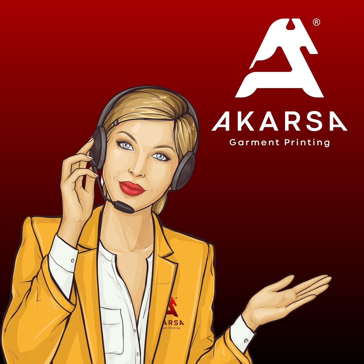 CS Akarsa