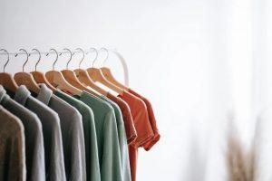 Konveksi Baju Berkualitas Itu Yang Gimana Sih Berikut Tips Memilihnya