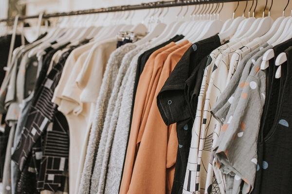 Konveksi Baju Murah yang Berpengalaman untuk Memproduksi Pakaian