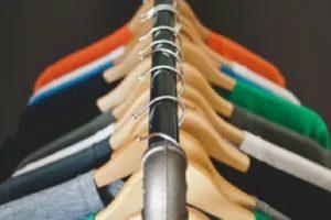 Jasa Vendor Kaos yang Terjamin Kualitasnya dan Terbaik