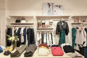 Kriteria Konveksi Baju Berkualitas yang Layak Menjadi Pilihan